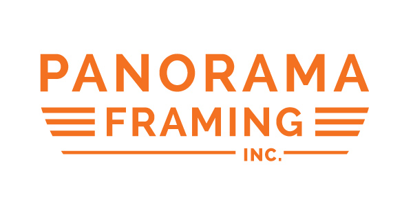 Panorama Framing, Oakland custom picture framer and art gallery!