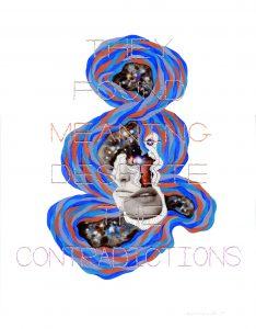 Hatch-Despite the Contradictions-14x18-2014-800